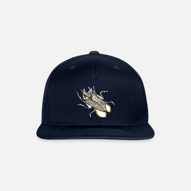 Fly Flying insect - Snapback Cap