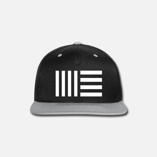 Custom Snapback Hats for Men /& Women Pigeon Twig Embroidery Cotton Snapback