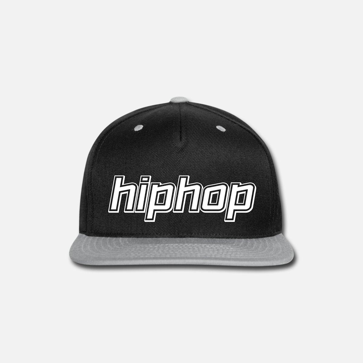 af891b6364072 hiphop Snapback Cap