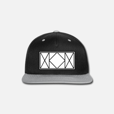X Hunter x Hunter Killua - Snapback Cap