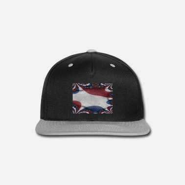 Custom Snapback Hats for Men /& Women Shark Face Smiling Baby Fangs Embroidery