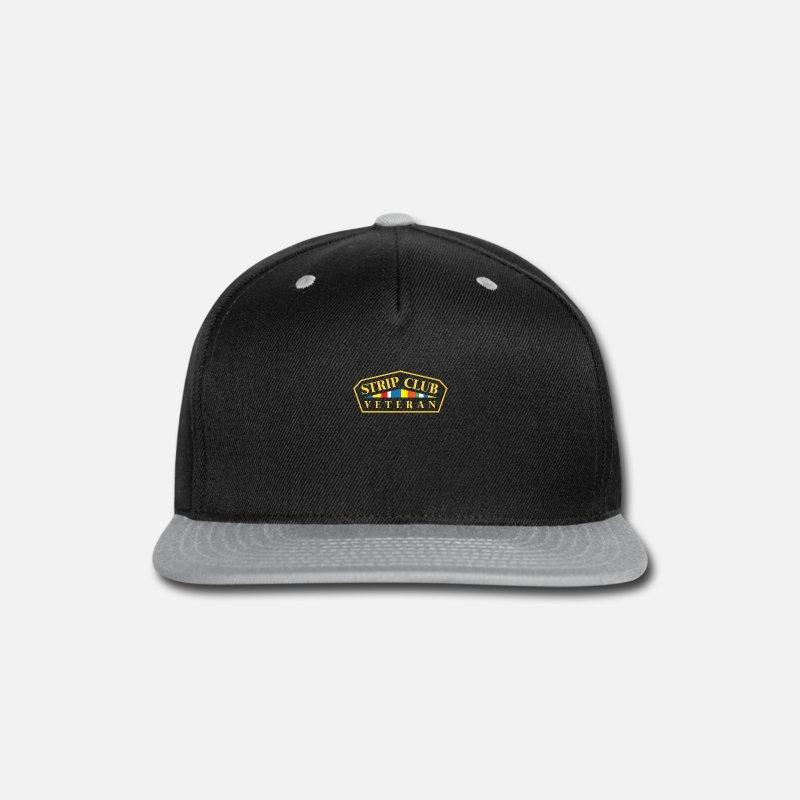ec877036ac7 Shop Stripclub Caps online
