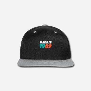 Shop 50th Birthday Caps Online