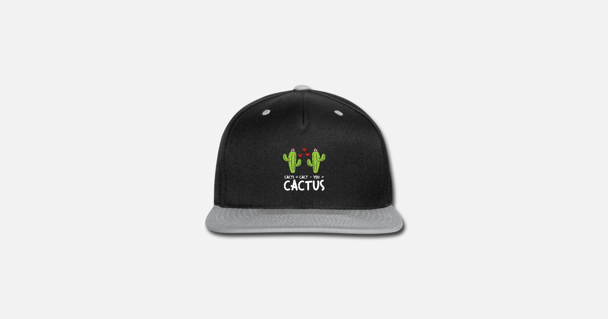 XZFQW Eat Sleep Lift Repeat Design Trend Printing Cowboy Hat Fashion Baseball Cap for Men and Women Black