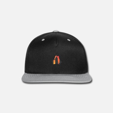 Urban People urban - urban area - shirt - Snapback Cap