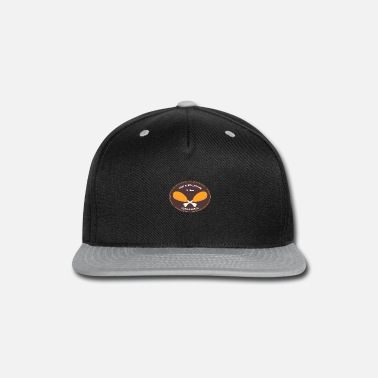 Chicken Best Fried Chicken in Town - Snapback Cap