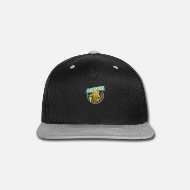 Shop Big Daddy Baseball Caps Online Spreadshirt