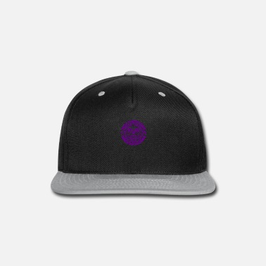 We Are In This Together - Snapback Cap
