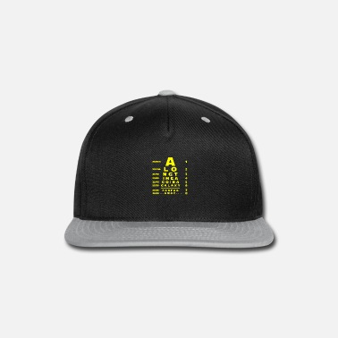 Far East In A Galaxy Far Far Away - Snapback Cap