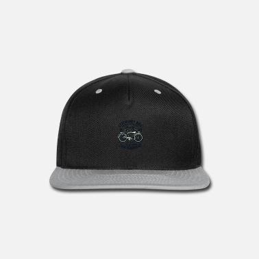 f38d8fb16fa Shop Legendary Baseball Caps online