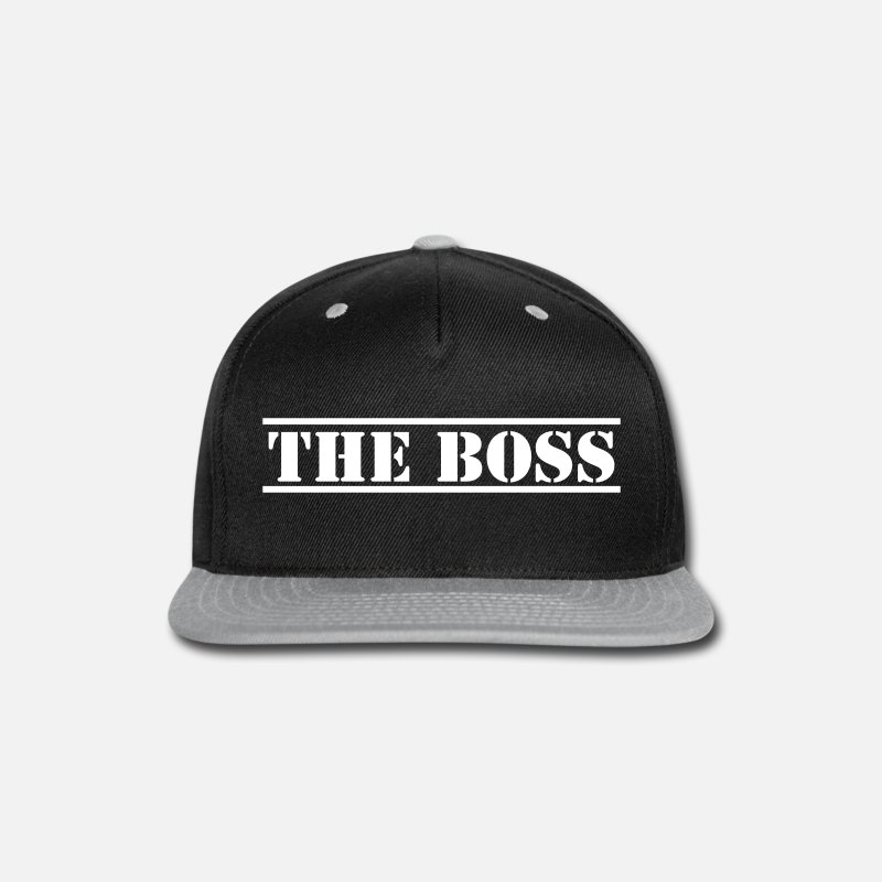 818b735c24d Shop Boss Caps online