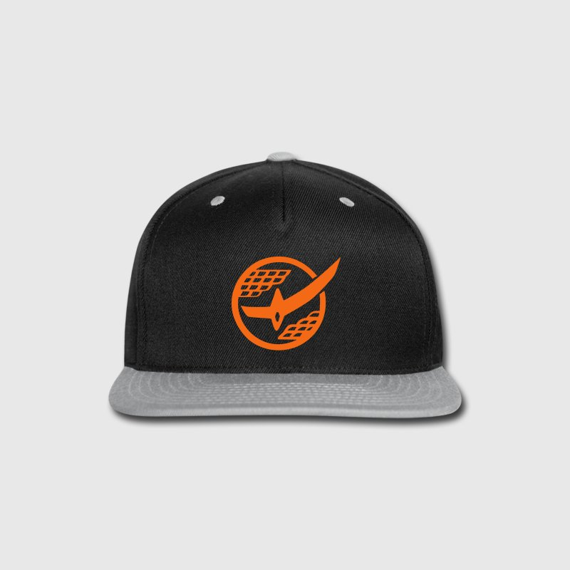 gaim - Snap-back Baseball Cap