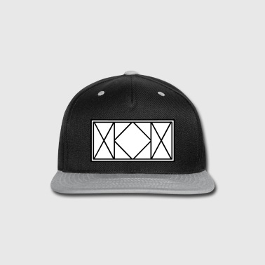 Hunter x Hunter Killua - Snap-back Baseball Cap