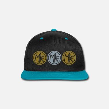 ebedb93cb Shop Caps online | Spreadshirt