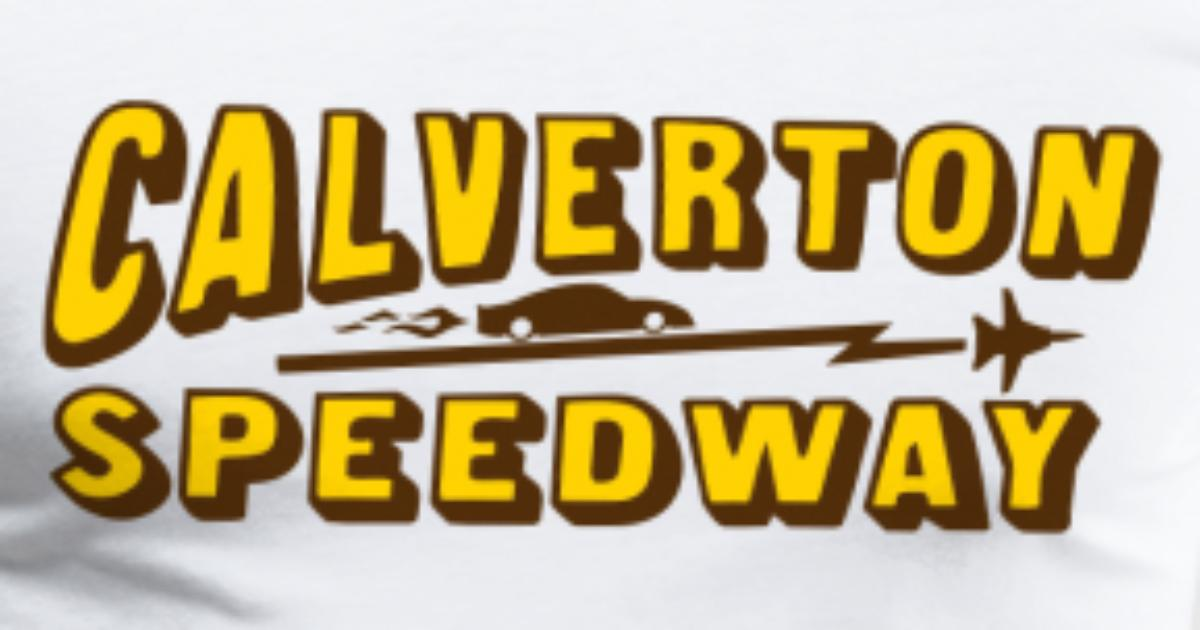 calverton men Man with a van calverton we will send our removals surveyor out to give you an accurate quotation and we can provide as many men and vans as the job requires.