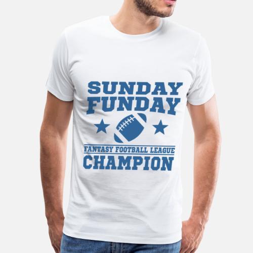 c078ccf8fb47 CHAMPION4.png Men s Premium T-Shirt