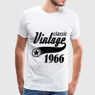 1966a.png - Men's Premium T-Shirt