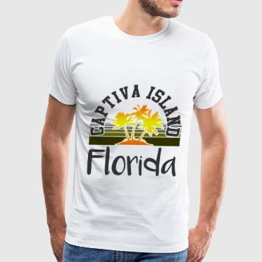 captiva 129029021.png - Men's Premium T-Shirt