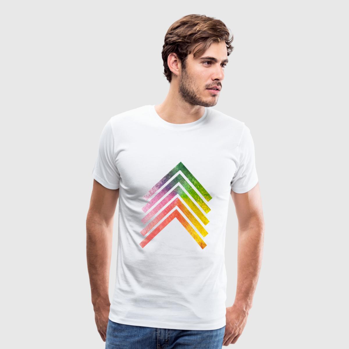 Arrow Mens Dress Shirts Size Chart Bcd Tofu House