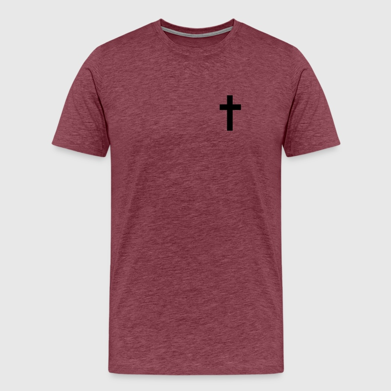 Cross Symbol Of Religion Christianity Jesus Christ By Reidersports
