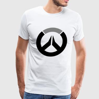 overwatch 2 - Men's Premium T-Shirt