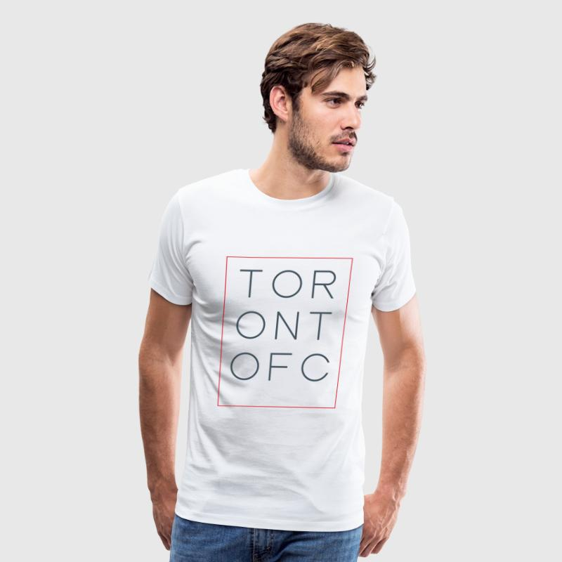 TFC - Men's Premium T-Shirt