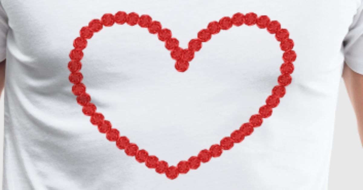 love liebe heart herz valentinstag valentines day7 by Click Here For ...