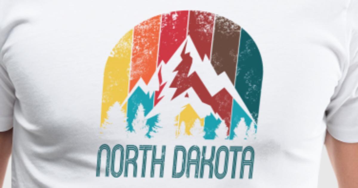 Women seeking men north dakota