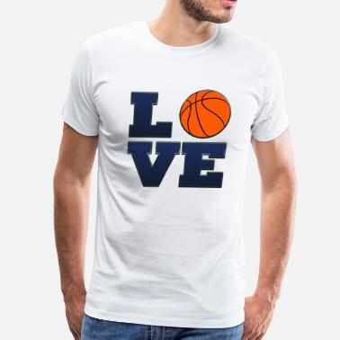 best service 22250 eeafa Shop Utah Jazz T-Shirts online | Spreadshirt