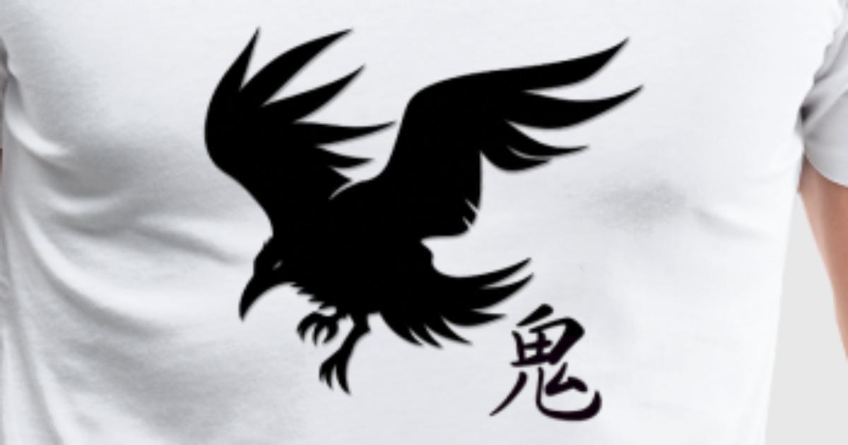 crows zero t shirt spreadshirt