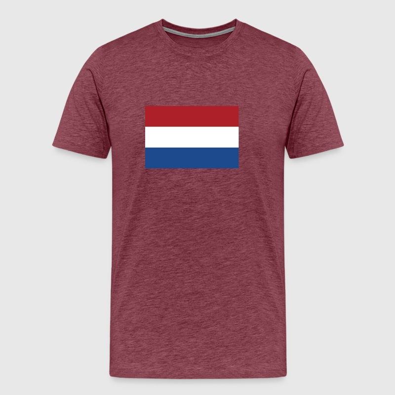 flag of the netherlands cool dutch flag by awesome gifts spreadshirt