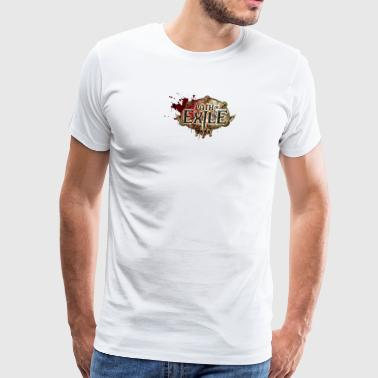 Path of Exile - Men's Premium T-Shirt