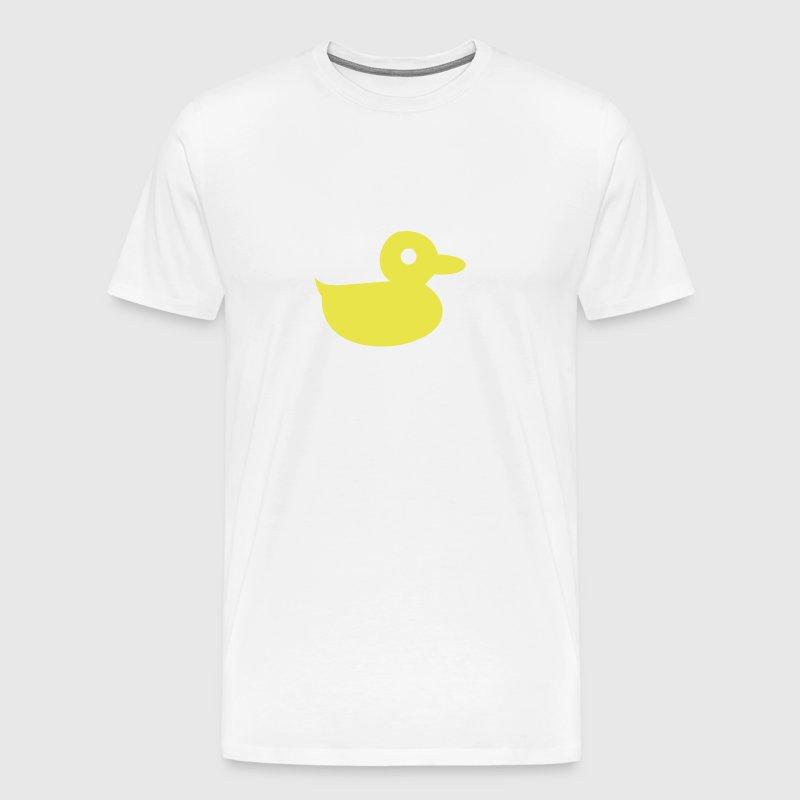 Duck by simp1e | Spreadshirt