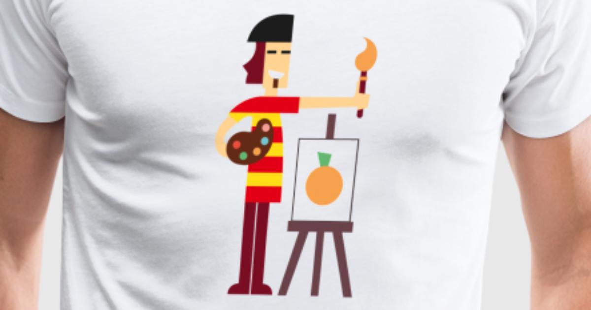 Fein Www Malerei Com Färbung Ideen - Ideen färben - blsbooks.com