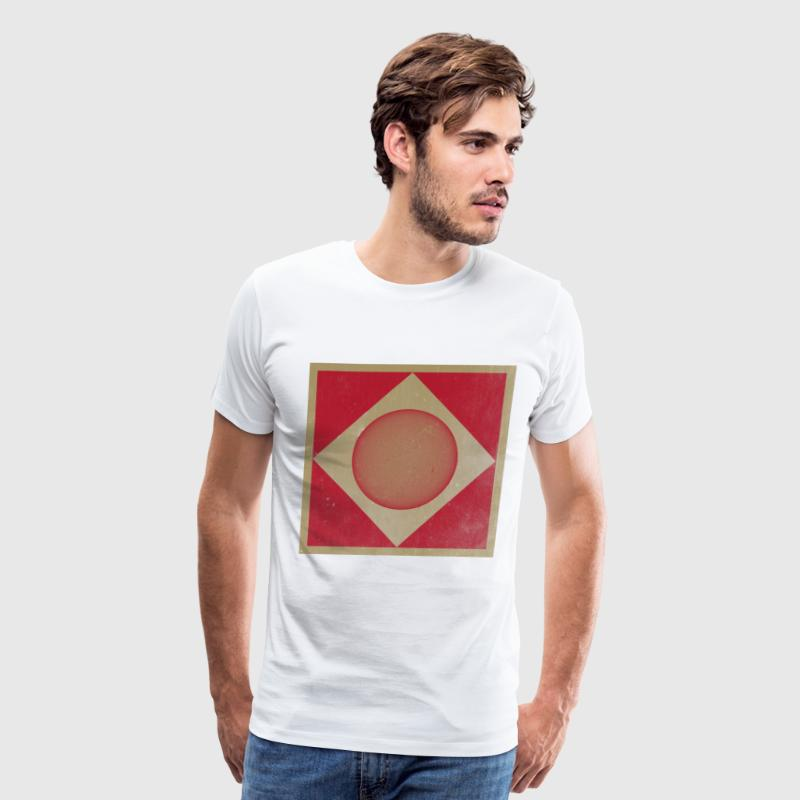 Ulver - Men's Premium T-Shirt
