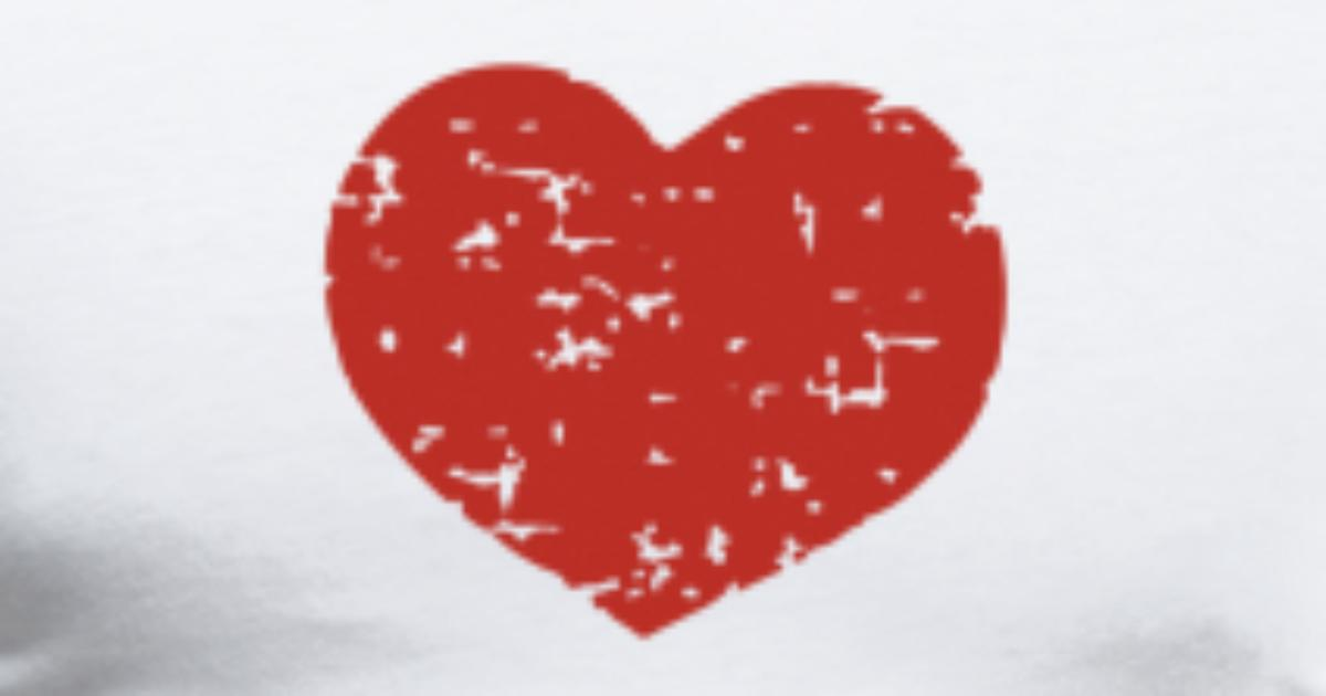 New Valentines Day T Shirt Designs 2018 By Spreadshirt