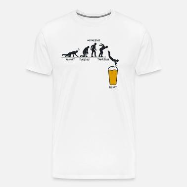 bee89ec1b Beer Week funny craft beer design Unisex Crewneck Sweatshirt ...