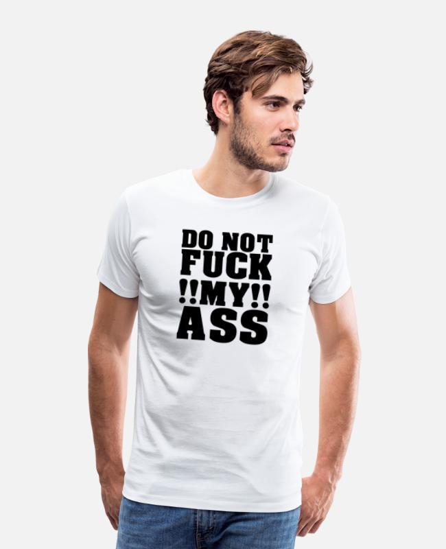 Girl Big Ass Tights Gets Fuck