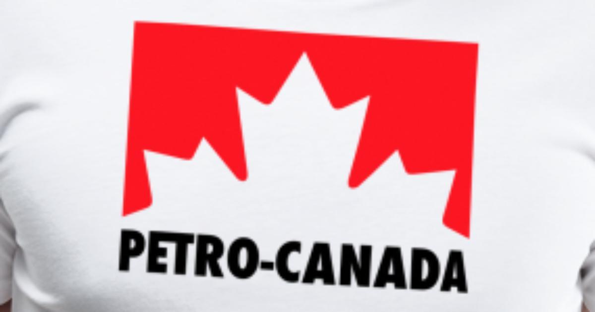 Petro Canada Men's Premium T-Shirt   Spreadshirt
