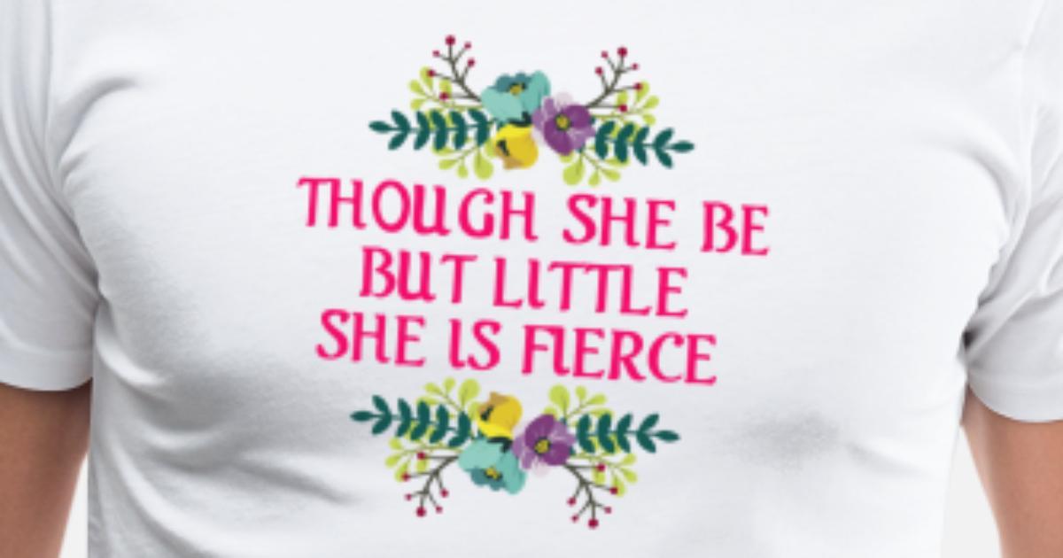 Meaning Costume For Momgrandma Mens Premium T Shirt Spreadshirt