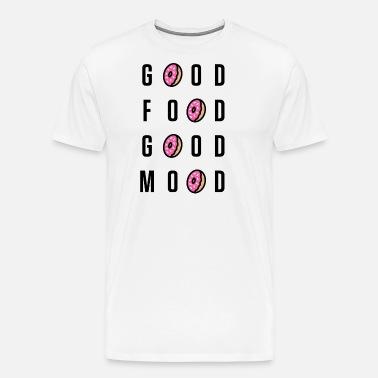 df5c1f8fc47f5 Men s Premium T-Shirt