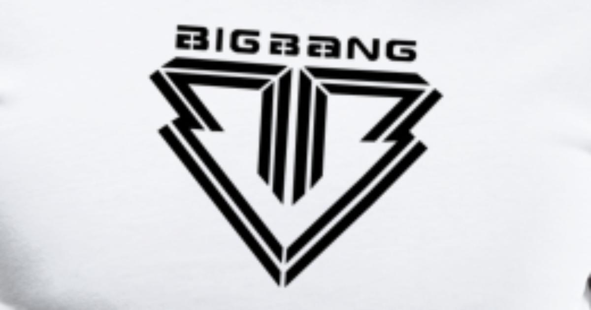 192d6fec1717d BigBang Men s Premium T-Shirt