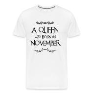 Geschenkideen queen