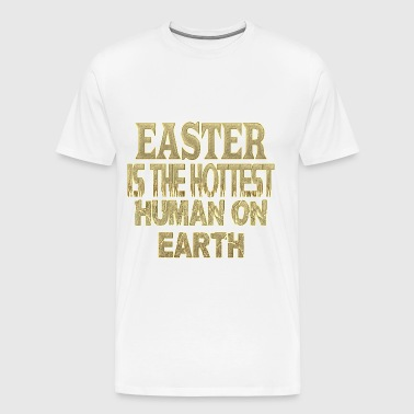Easter - Men's Premium T-Shirt