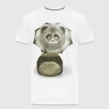 Panda Clothing - Men's Premium T-Shirt