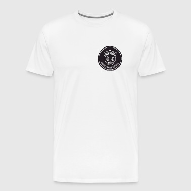 Earth's Army Apparel T-Shirts - Men's Premium T-Shirt