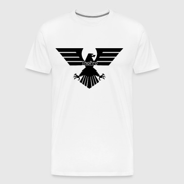 ThoPro Official Merch - Men's Premium T-Shirt