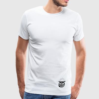 DCPKang - Men's Premium T-Shirt