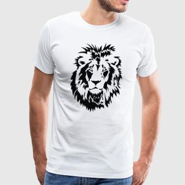Lains - Men's Premium T-Shirt