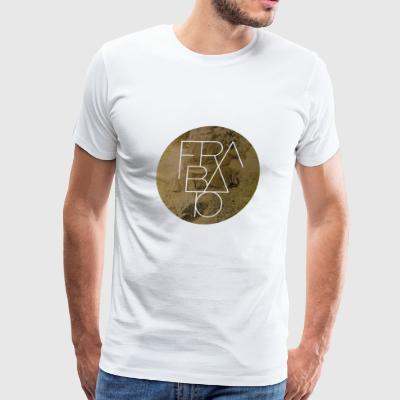 Frabato - Men's Premium T-Shirt